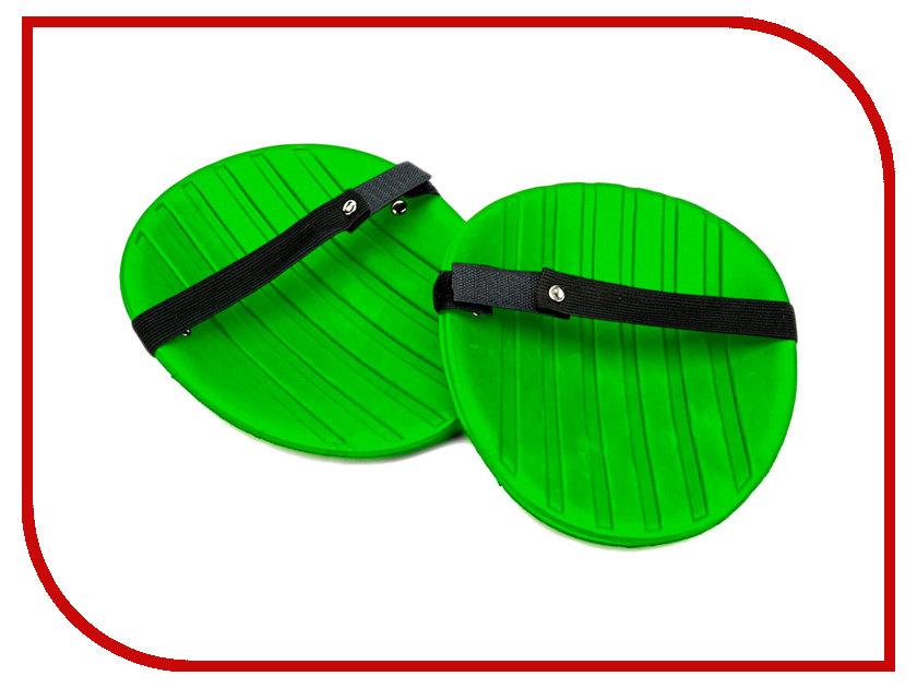 Наколенники для садовых работ Bradex TD 0467 Green