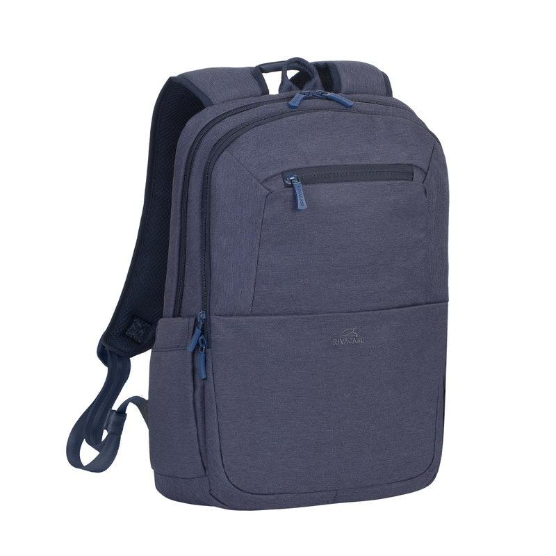 Рюкзак RivaCase 15.6 7760 Blue