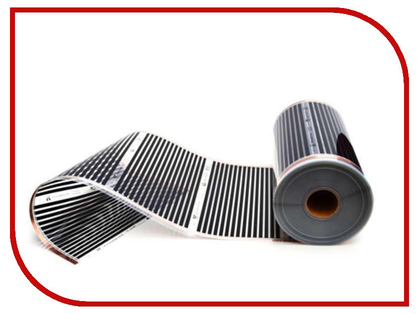Теплый пол Nunicho 1 m2 220Вт готовый теплый пол nexans 900w 6 m2 10224790