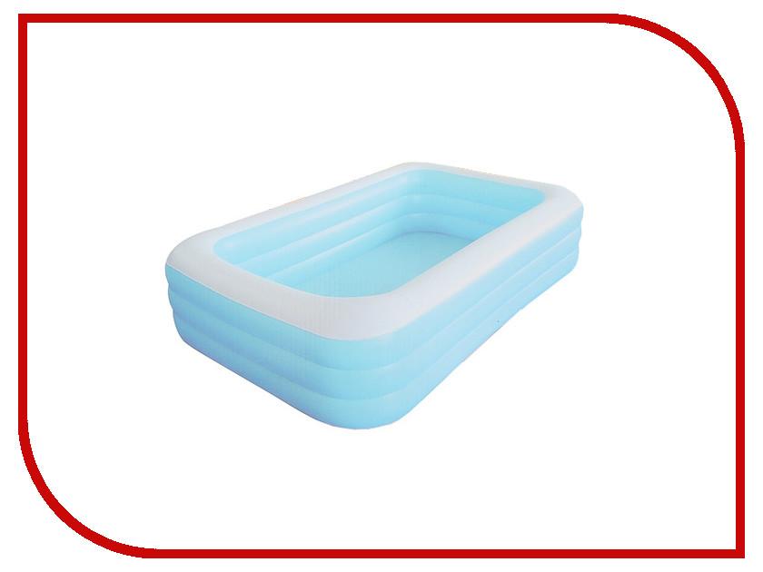 Детский бассейн Jilong JL016014-1NPF 898174