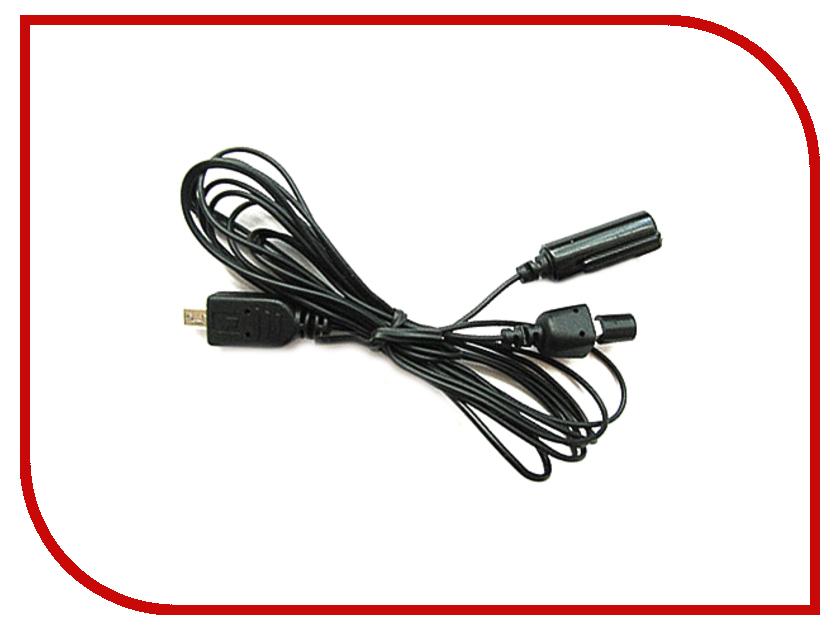 Edic-mini для Pro & Plus - выносной микрофон pro aрс mini usb
