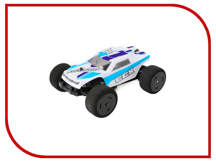 Игрушка ECX KickFlip Desert Ver.2 ECX00020 игрушка ecx amp mt white ecx03028it1
