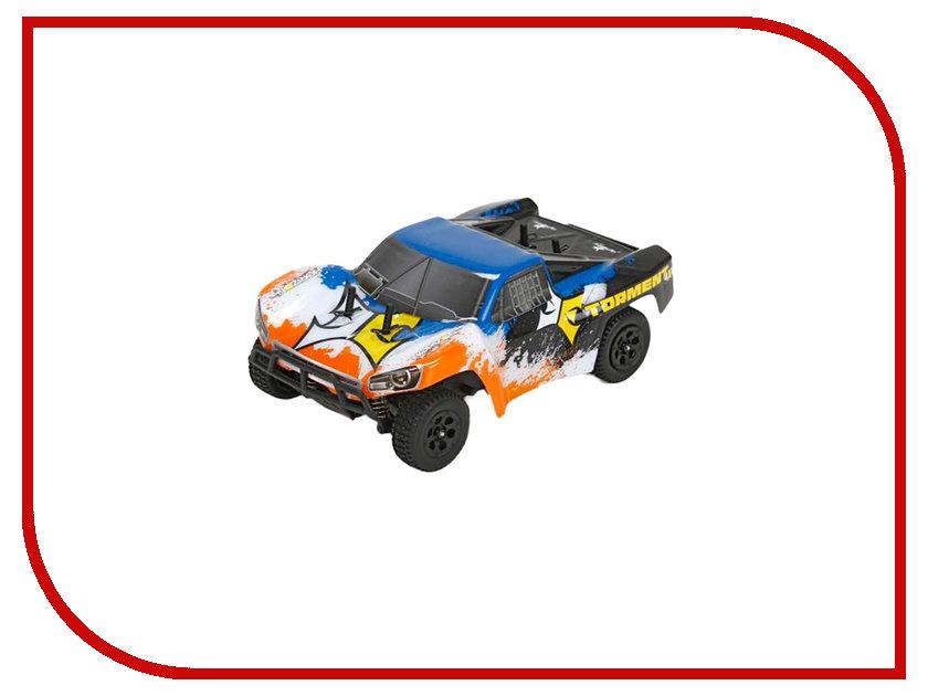 Игрушка ECX Torment ECX00014T1 игрушка ecx torment red orange ecx01001t2