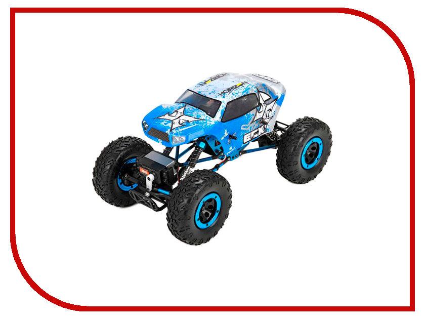 Игрушка ECX Temper ECX01003I игрушка ecx torment silver blue ecx03033t1