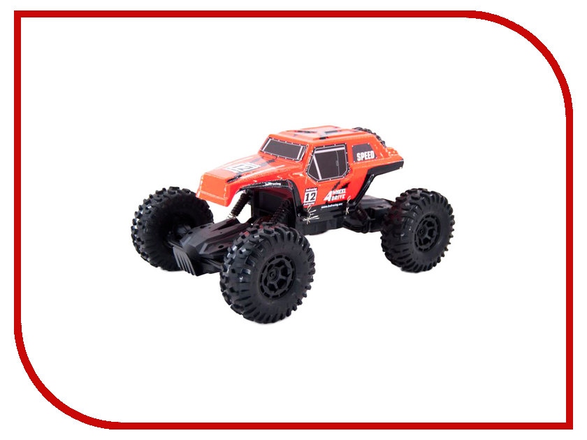 Игрушка BSD Racing Trophy Crawler BT1001 электроотвёртка kilews p1l bsd 6200ld bsd 6600ld
