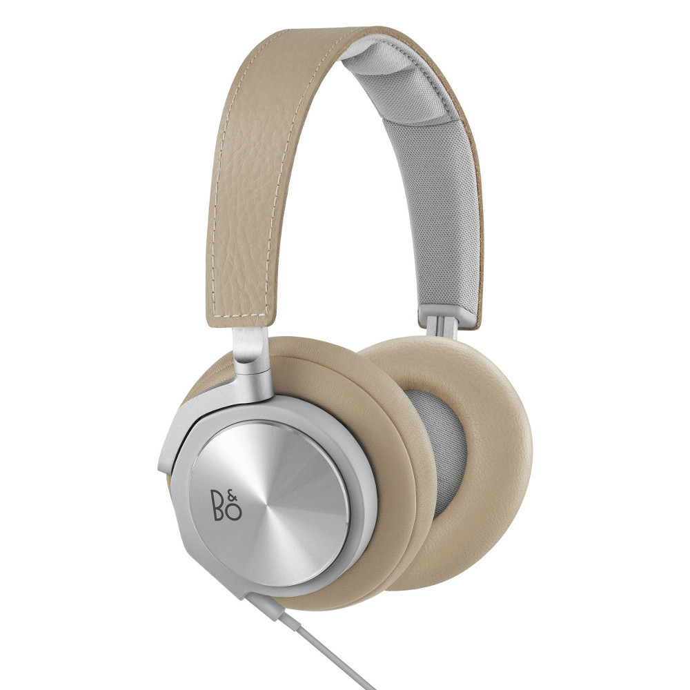 Bang & Olufsen BeoPlay H6 2nd Generation Natural Leather коврик для ванной sofi de marko белла фиолетовый 60х100 см