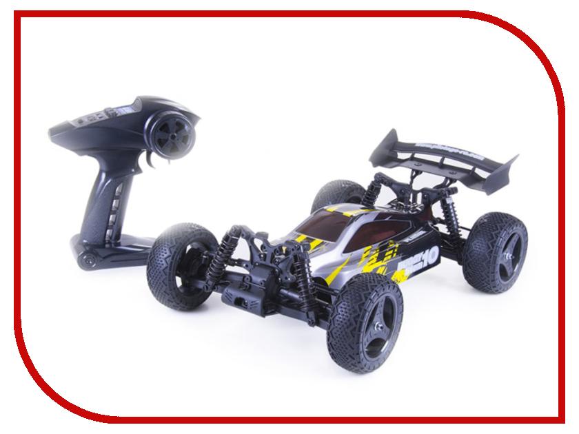все цены на Игрушка Pilotage Stem 10 EP Buggy Stem HBX-17521 / RC17521 в интернете