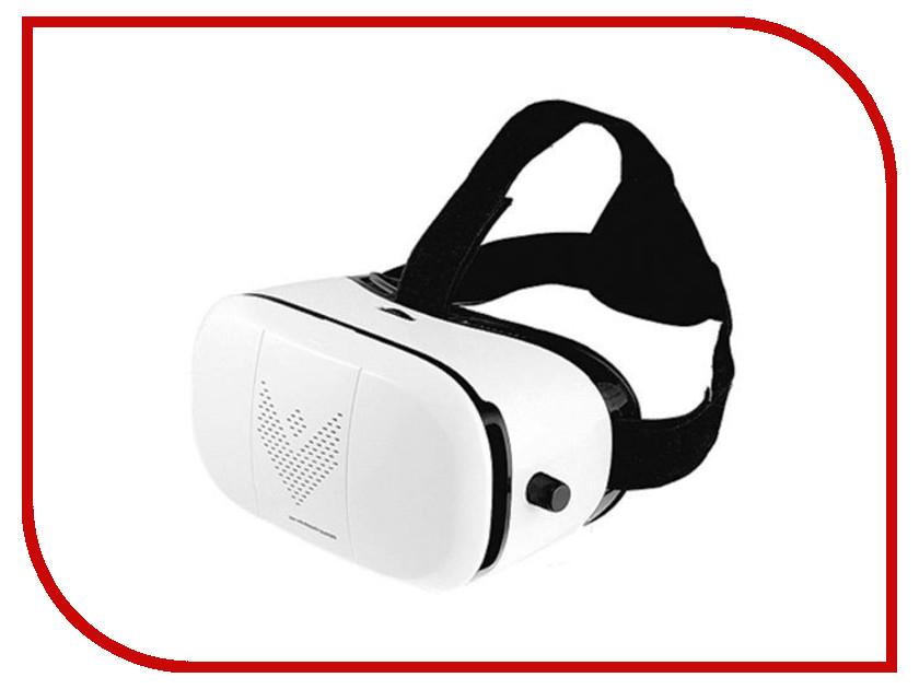 Zakazat.ru: Очки виртуальной реальности Perfeo PF-570VR