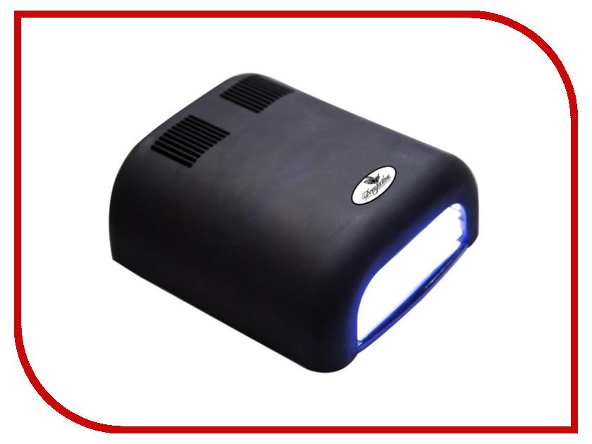 Лампа UV Dona Jerdona 100100 36W Black