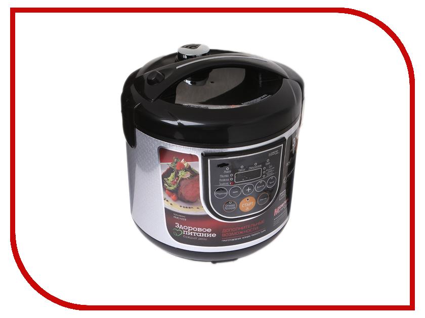 Мультиварка Redmond RMC-M29 мультиварка redmond rmc m4512