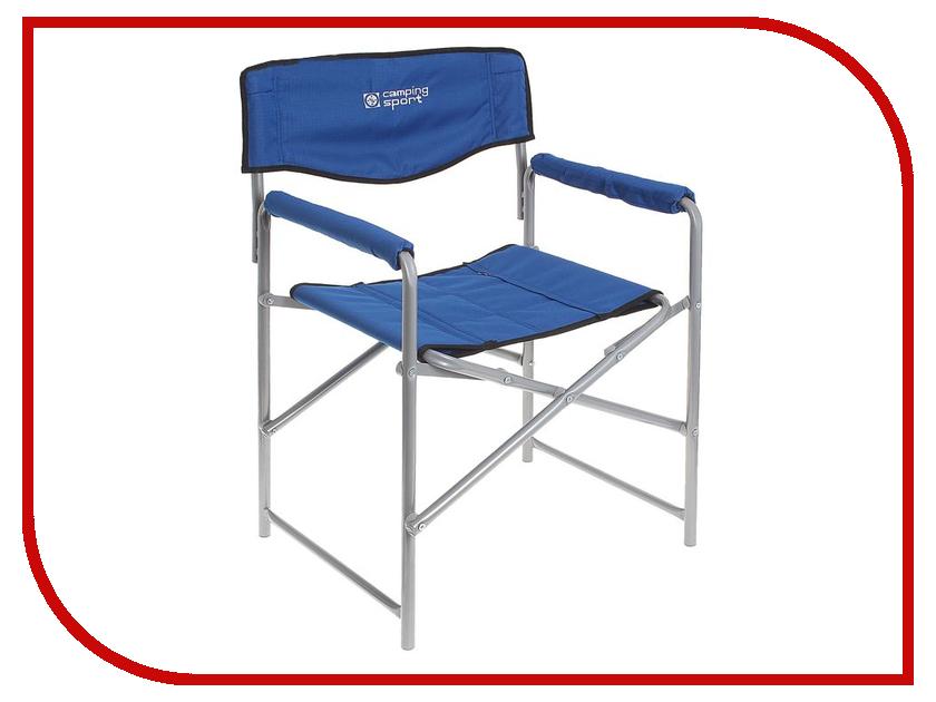 стул-nika-sport-кс3-blue-1506685