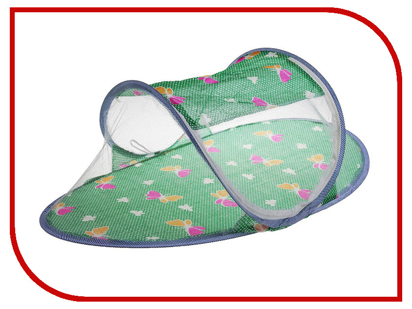Игрушка Палатка-манеж СИМА-ЛЕНД Микс 126231 шины nokian hakkapeliitta lt2 265 70 r17 121q