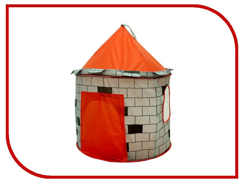 Игрушка для активного отдыха Палатка СИМА-ЛЕНД Крепость 1230244