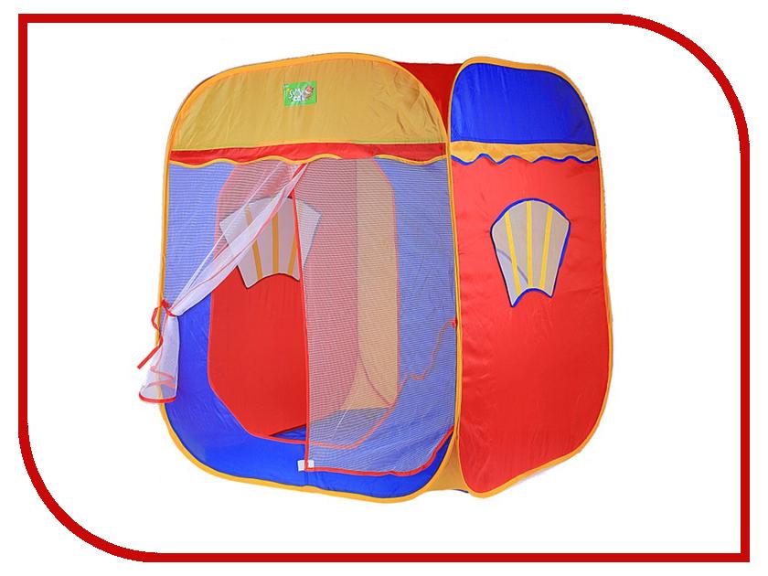 Игрушка Палатка СИМА-ЛЕНД Пчела 285223 игрушка палатка сима ленд планета животных 334690