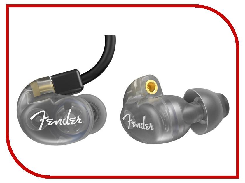 Наушники Fender DXA1<br>