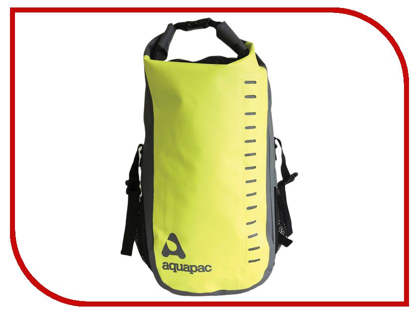 Гермомешок Aquapac Toccoa Daysack 28L 791 гермомешок aquapac noatak wet
