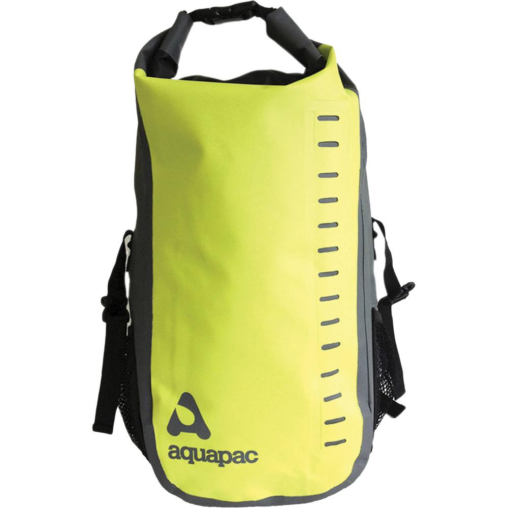 Гермомешок Aquapac Toccoa Daysack 28L 791 цены
