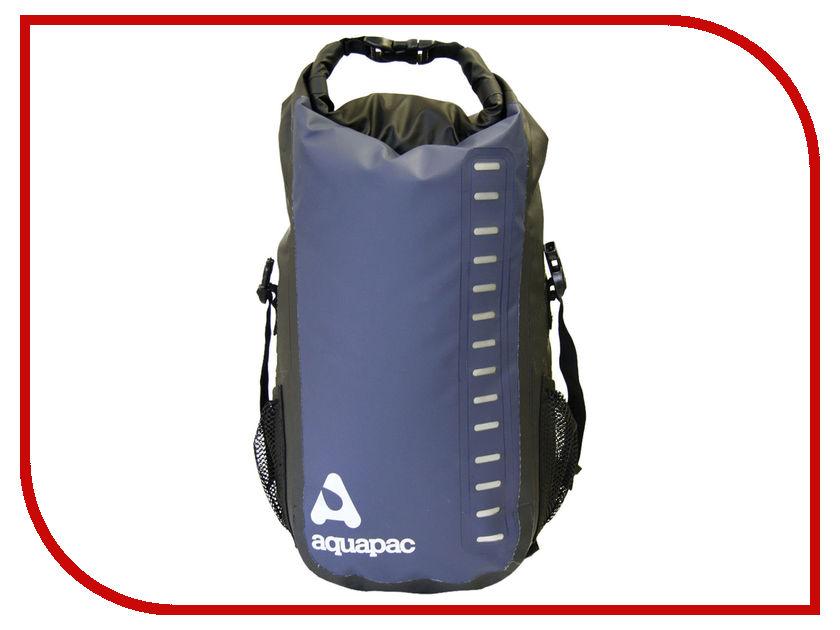 Гермомешок Aquapac Toccoa Daysack 28L 792 гермомешок aquapac noatak wet