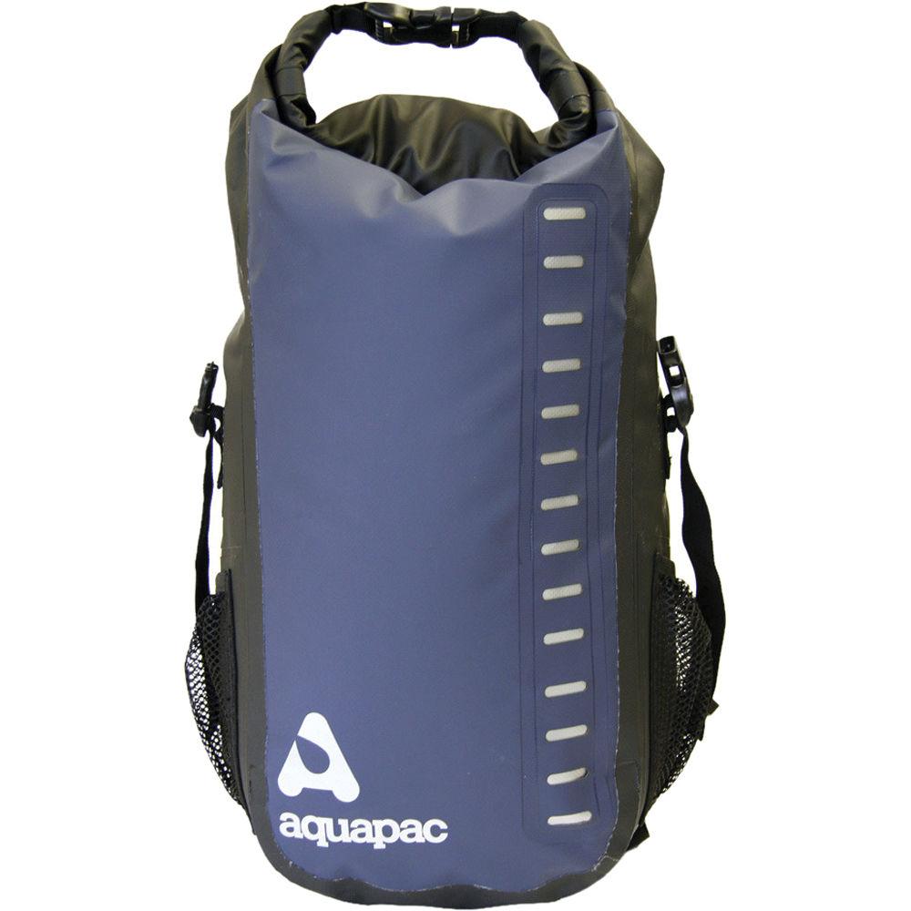 Гермомешок Aquapac Toccoa Daysack 28L 792 цены