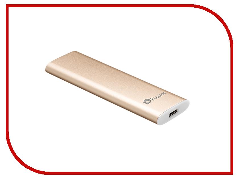 Жесткий диск Plextor EX1 SSD 128Gb EX1-128(GD)