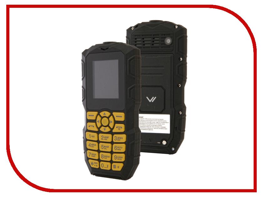 Сотовый телефон Vertex K203 лакомство для собак мелких пород мнямс с курицей говядиной и ягненком уп 60г