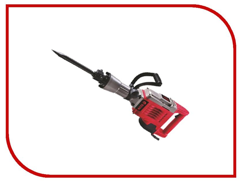 Отбойник Edon DH-GL110A бензопила edon edc 5218