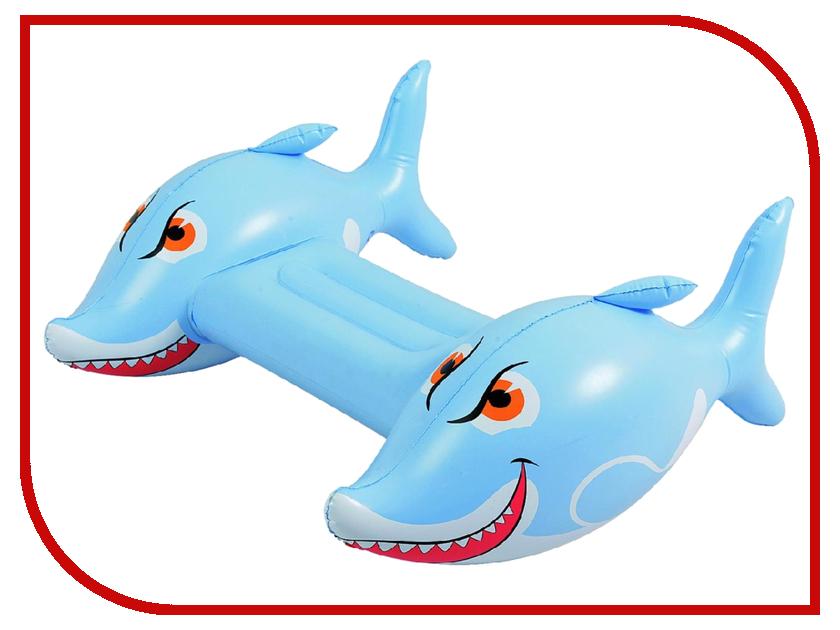 Игрушка для плавания Jilong Акула JL037249NPF