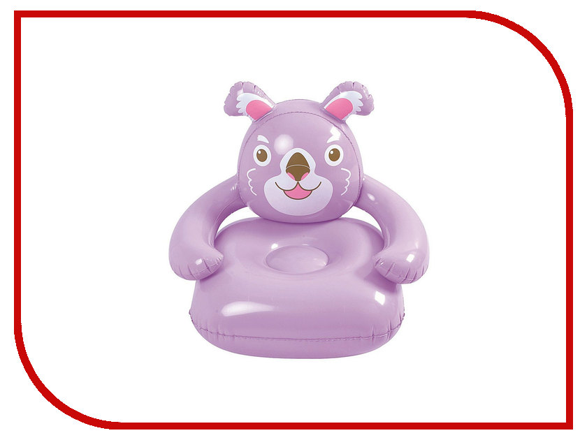 Надувная игрушка Jilong Коала JL037252NPF