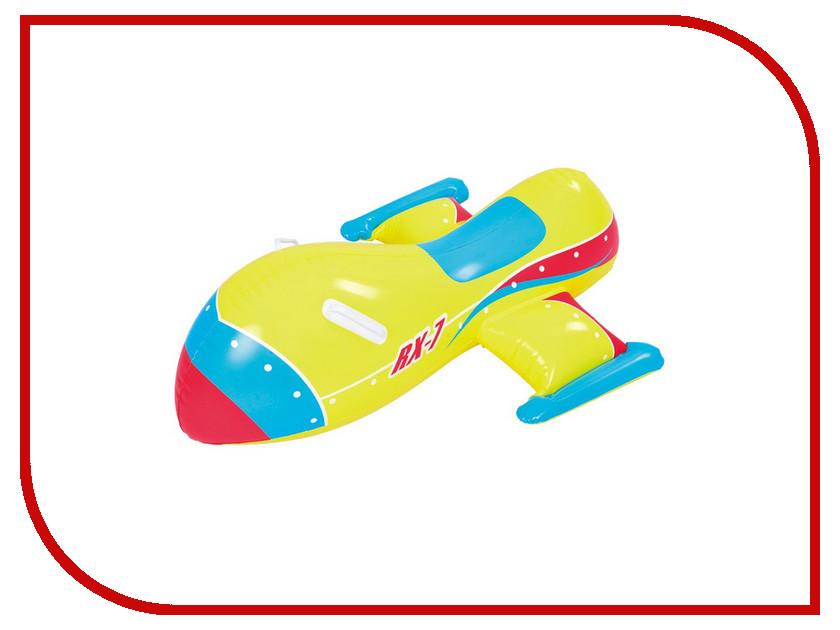 Надувная игрушка Jilong Самолет JL037264NPF / 898156