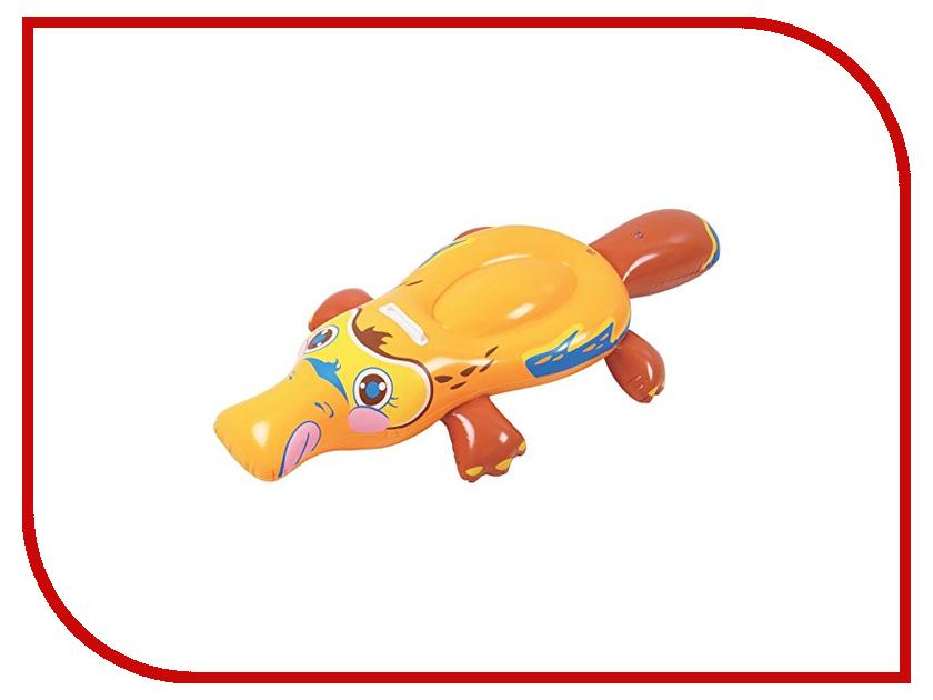 Игрушка для плавания Jilong Утконос JL037246NPF ситечко для чая груша мультидом