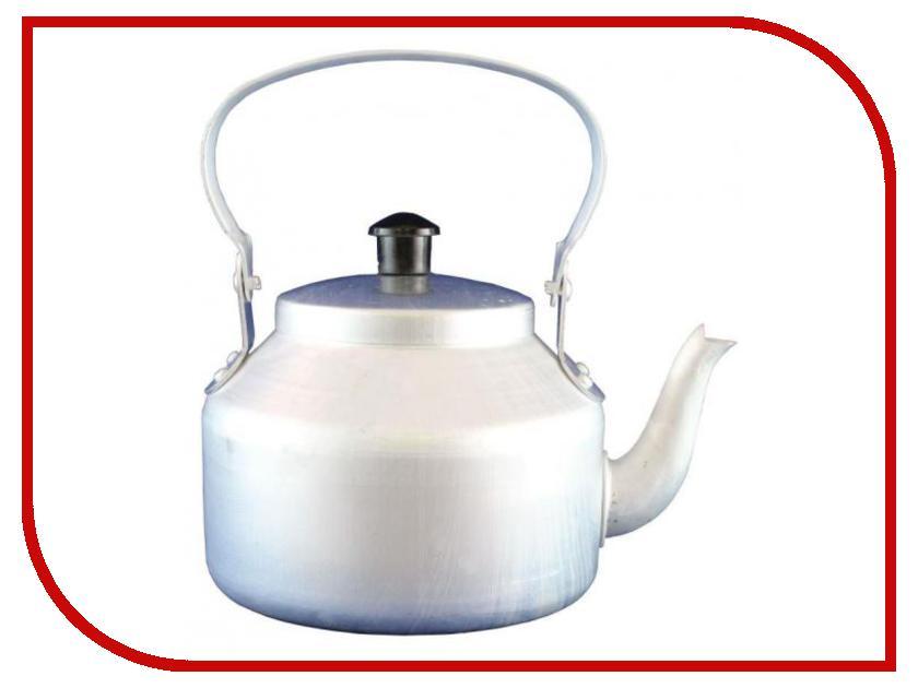 Чайник Следопыт PF-CWS-P15