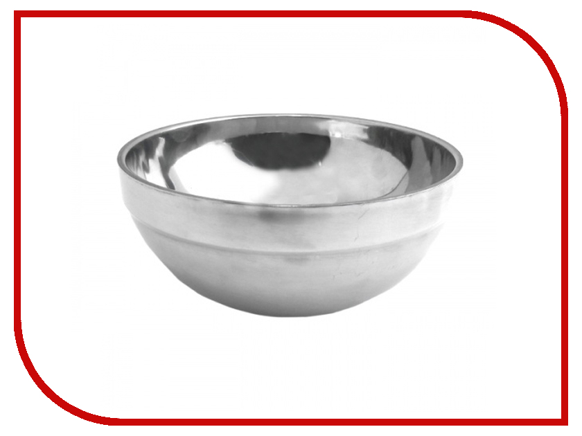 Посуда Следопыт PF-CWS-P57 - миска бутылка следопыт 400ml pf bd a400