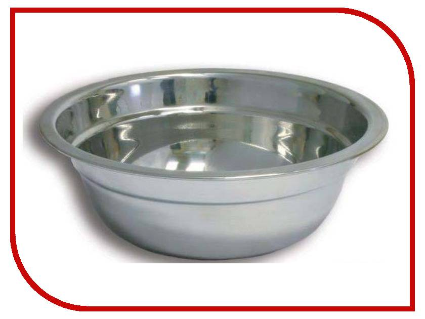 Посуда Следопыт PF-CWS-P39 - миска