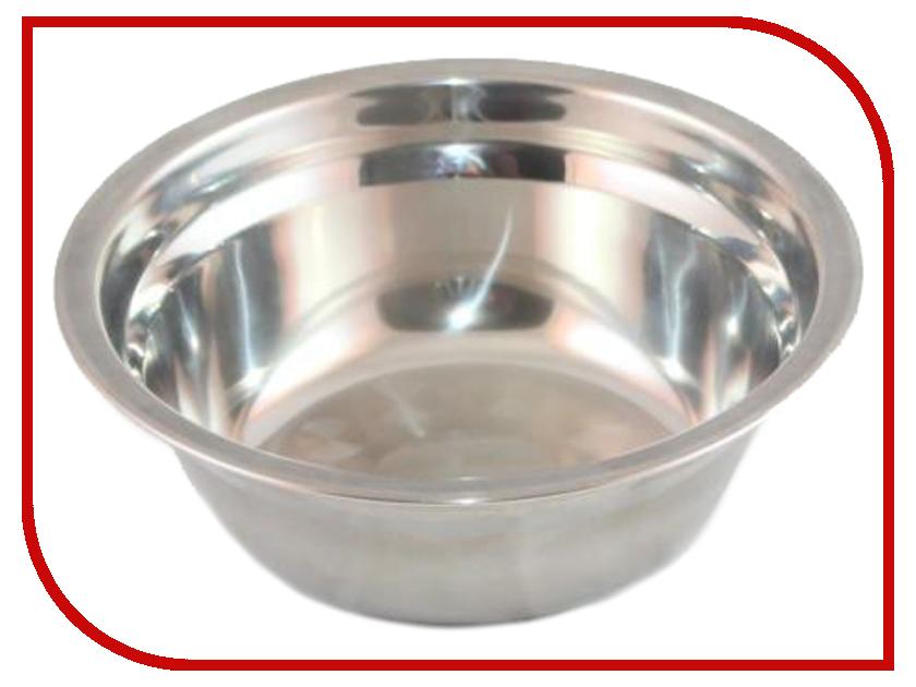 Посуда Следопыт PF-CWS-P44 - миска
