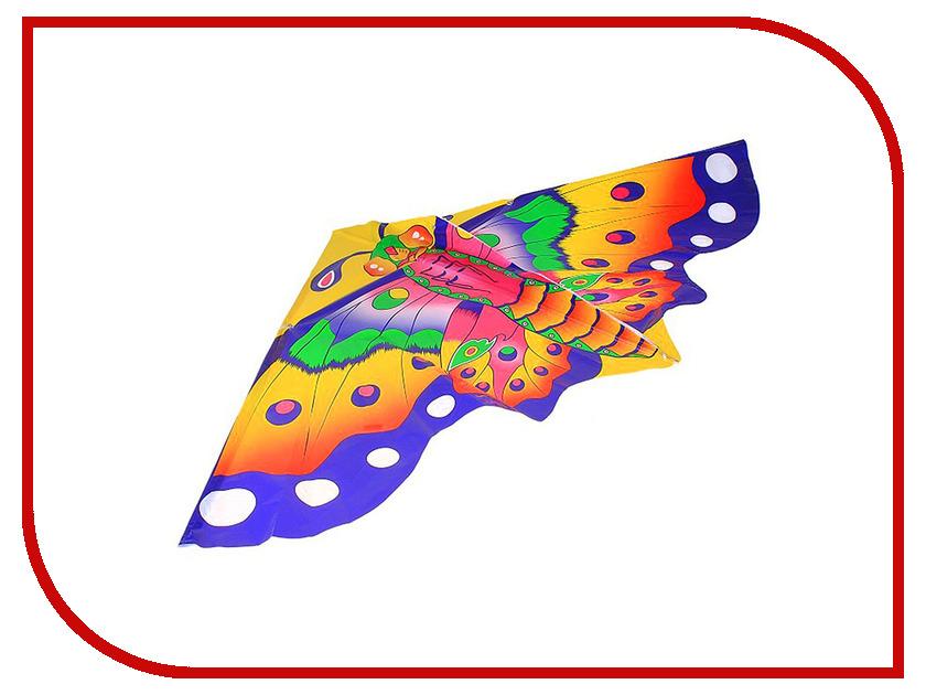 Игрушка для активного отдыха СИМА-ЛЕНД Цветная бабочка 320128