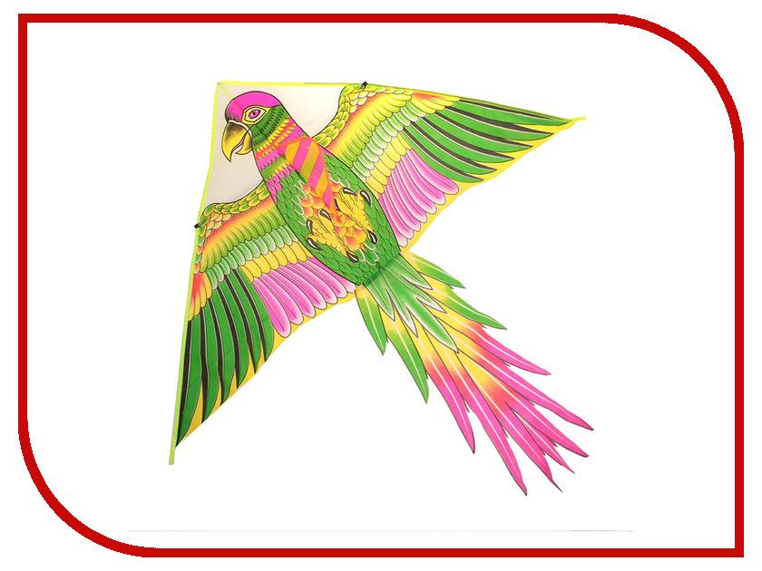 Игрушка для активного отдыха СИМА-ЛЕНД Птица 968650<br>