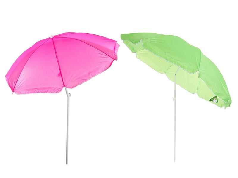 Пляжный зонт Onlitop Классика 119129