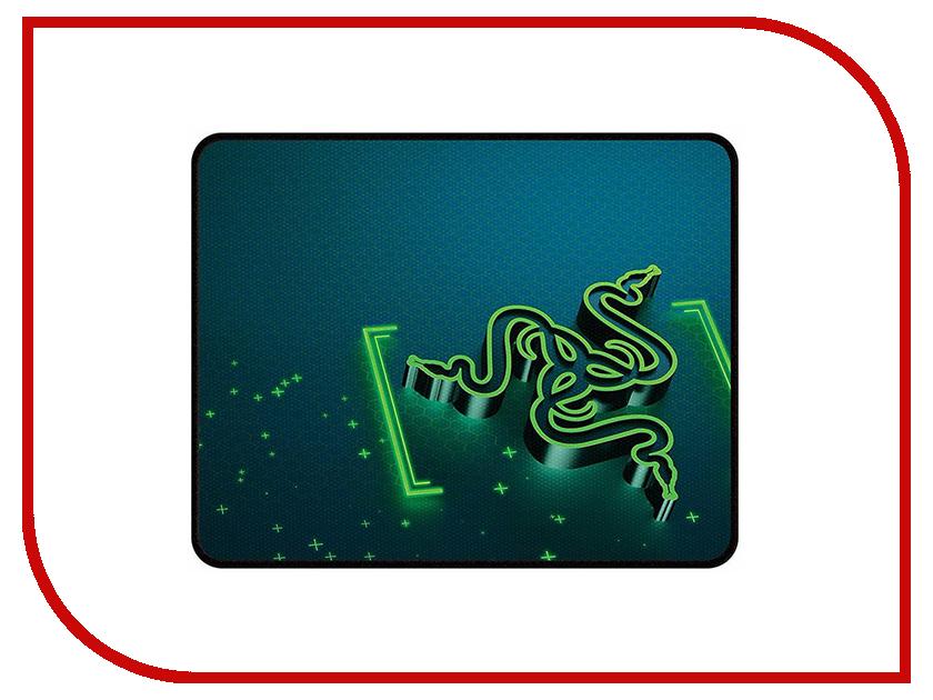 Коврик Razer Goliathus Control Gravity Medium RZ02-01910600-R3M1