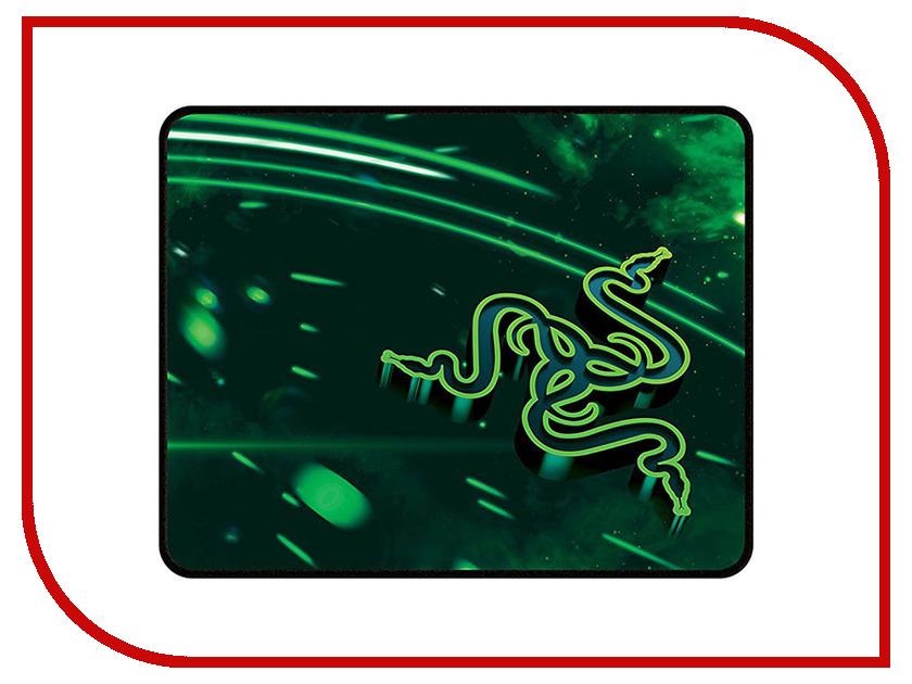 Коврик Razer Goliathus Speed Cosmic Large RZ02-01910300-R3M1