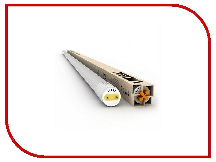 Лампочка Estares LED-R63-E27 11W AC230V Warm White