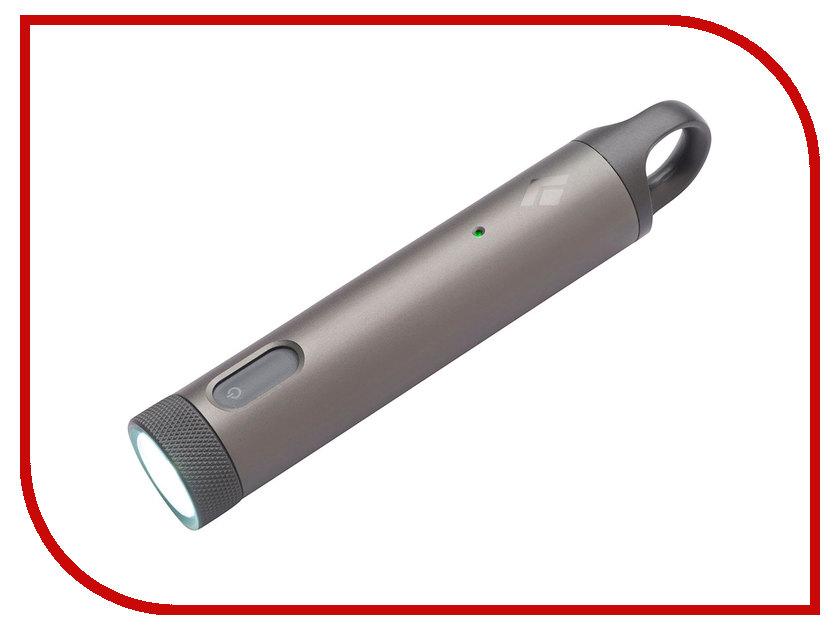 Фонарь Black Diamond Ember Power Light Graphite BD620801GRPHALL1<br>