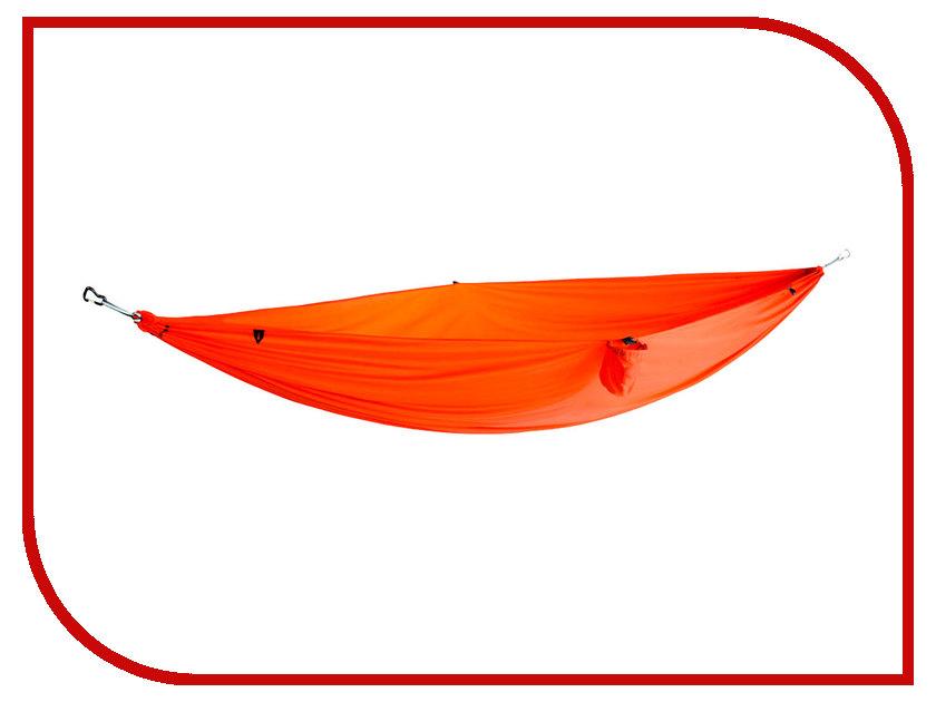 Гамак Exped Travel Hammock Terracotta EX30301105