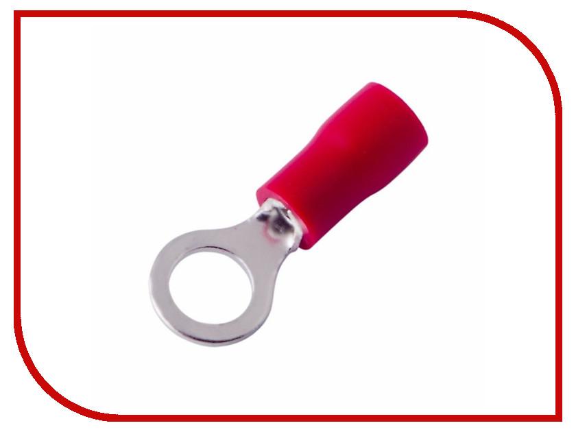 Наконечник кольцевой Rexant 10шт 08-0014-10