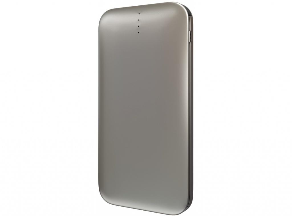 купить Аккумулятор Red Line B8000 8000mAh Grey УТ000010565 онлайн