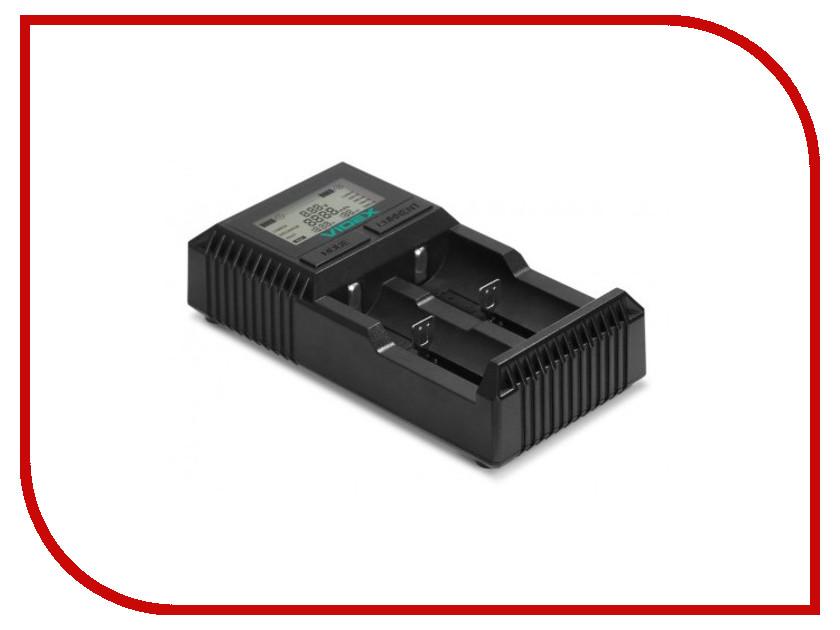 Зарядное устройство Videx VCH-UT200 зарядное устройство videx