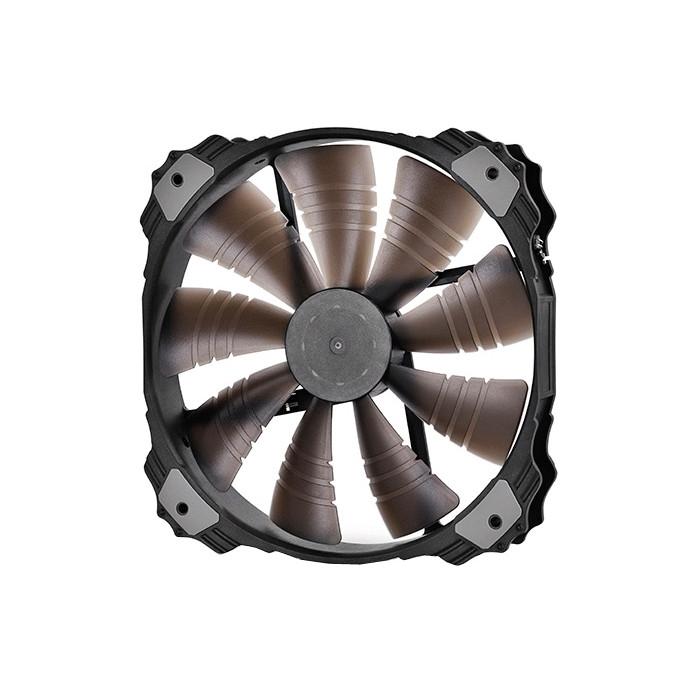 Вентилятор DeepCool XFAN 200BL