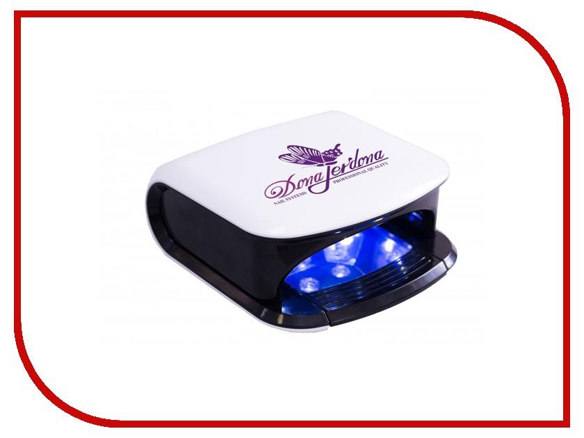 Dona Jerdona Лампа LD-100 100456