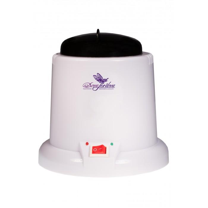 Стерилизатор гласперленовый Dona Jerdona ST-500 100481