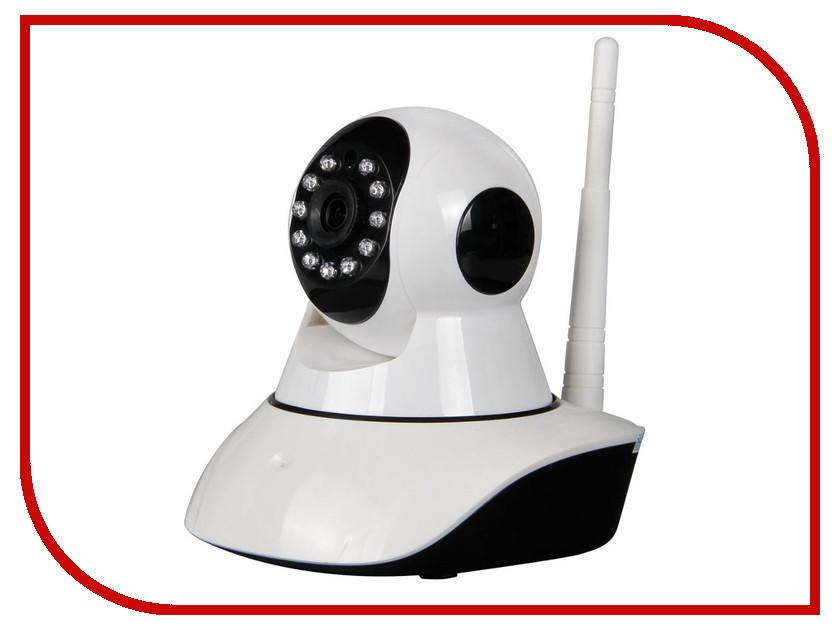 IP камера Rubetek RV-3403