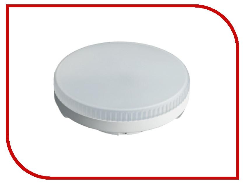 Лампочка ОнЛайт 71 639 OLL-GX53-8-230-4K лампа светодиодная онлайт 388160